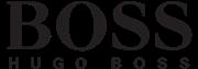 Hugo Boss - BOSS