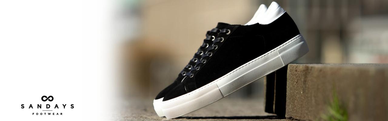 Sandays Footwear