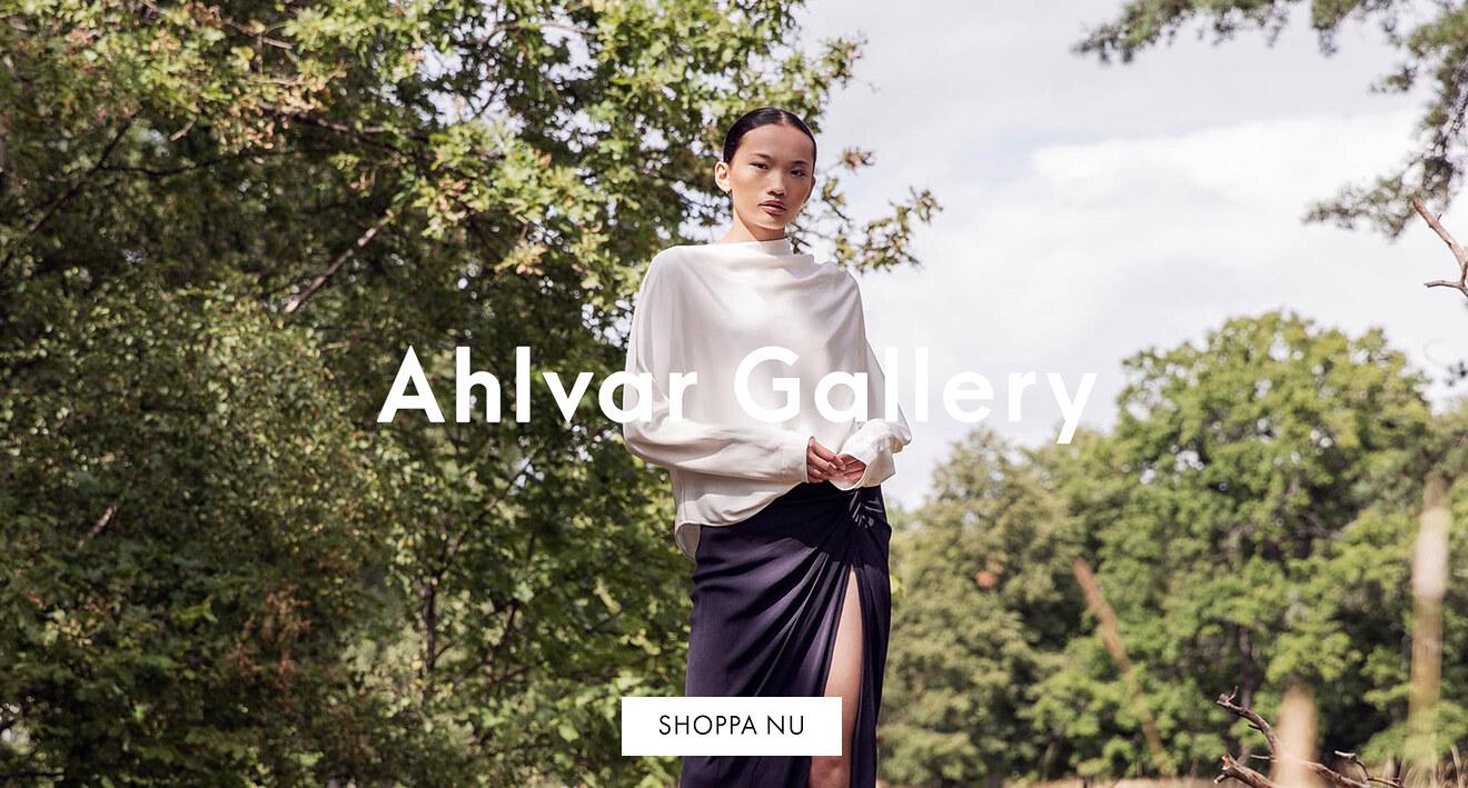Shoppa Ahlvar Gallery