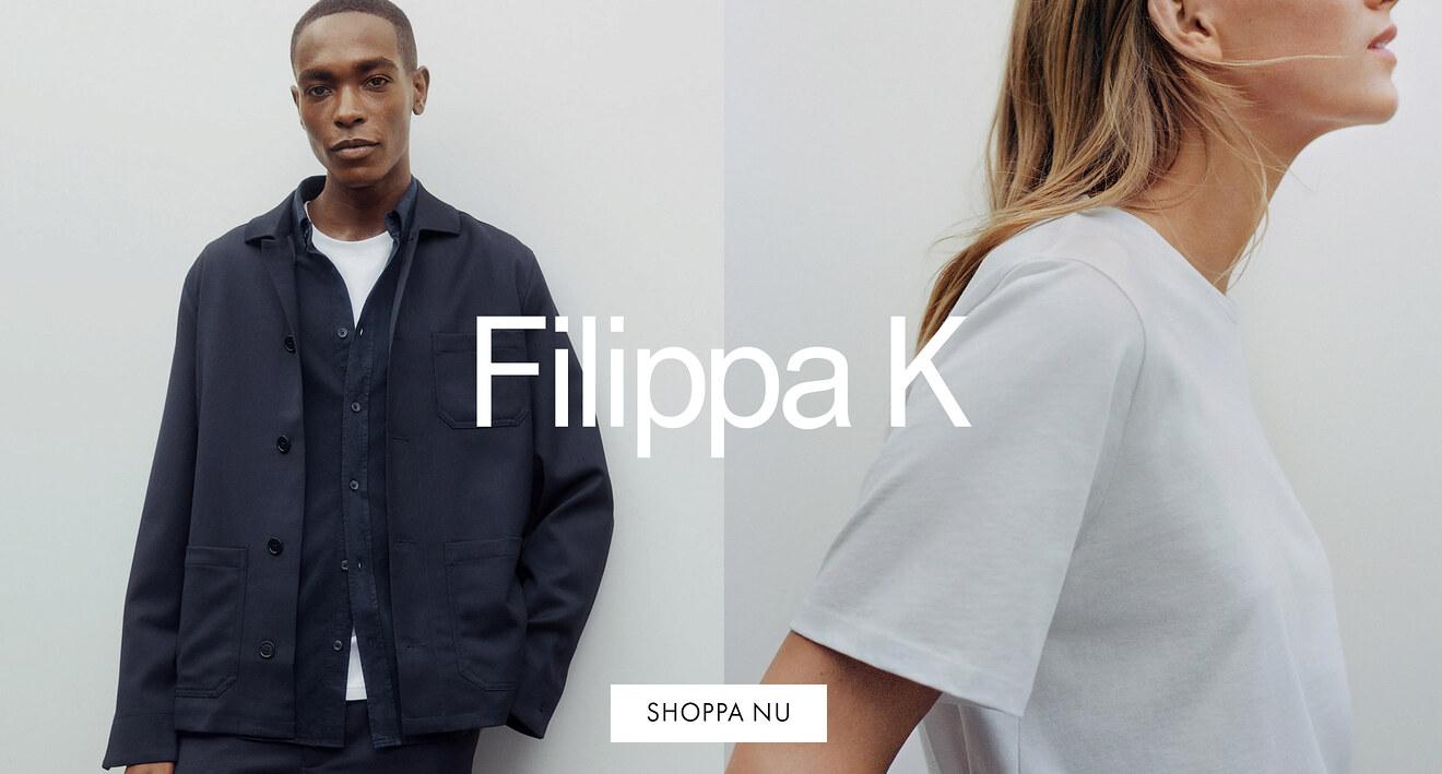 Shoppa Filippa K