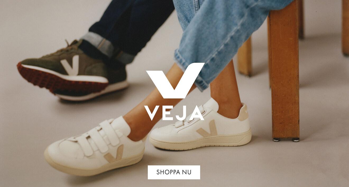 Shoppa Veja