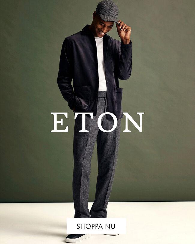 News from Eton