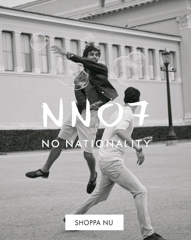 Shoppa NN07