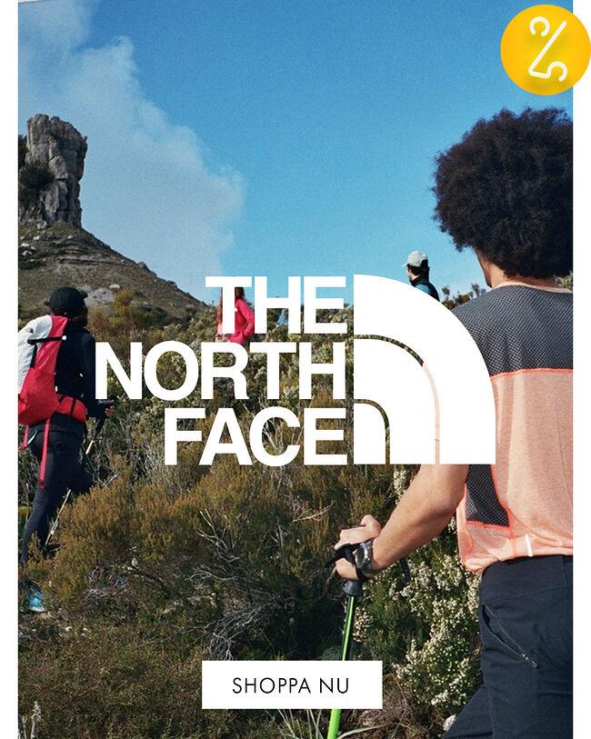 The North Face rea på Zoovillage.com