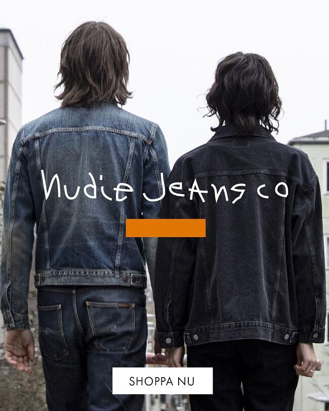 Shoppa Nudie Jeans