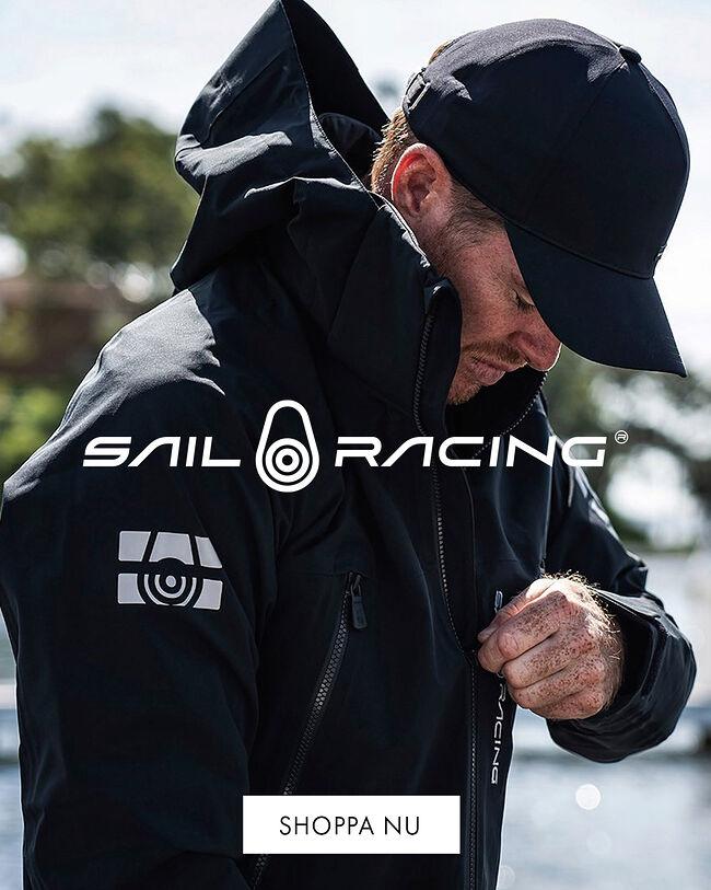 Shoppa Sail Racing på Zoovillage