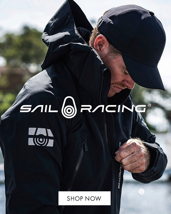 Shop Sail Racing at Zoovillage