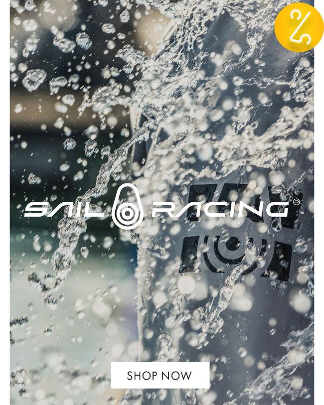 Sail Racing rea på Zoovillage.com