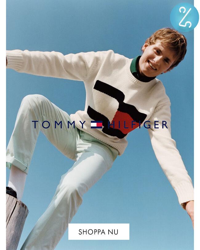Tommy Hilfiger rea på Zoovillage.com