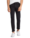 Polo Ralph Lauren Sullivan Slim Stretch Jeans Hdn Black Stretch