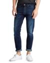 Polo Ralph Lauren Sullivan Slim Stretch Jeans Murphy Stretch