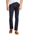 Polo Ralph Lauren Sullivan Slim Stretch Jeans Rinse Stretch