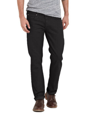 Lee Daren clean black jeans L706HFAE