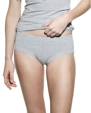 Bread & Boxers Hipster grey