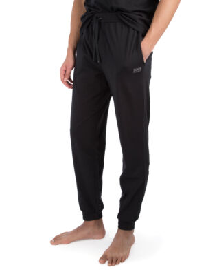 Hugo Boss  Mix & Match Pants Black