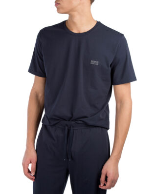 Hugo Boss  Mix & Match T-shirt R Navy