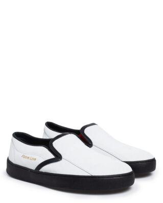 Above Love ABOVE LOVE Sneaker Swan
