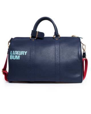 Above Love ABOVE LOVE Weekendbag Luxury Bum
