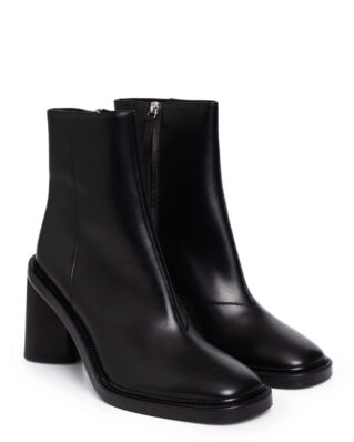 Acne Studios Booker Black