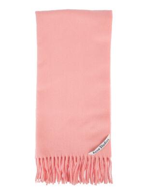 Acne Studios Canada Narrow New Pale Pink