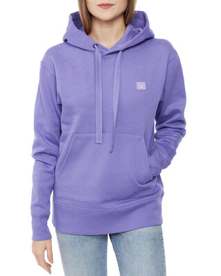 Acne Studios Ferris Face Lavender Purple