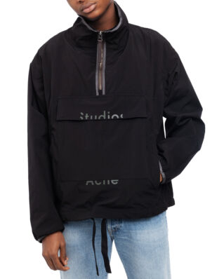 Acne Studios Odion Black/Black