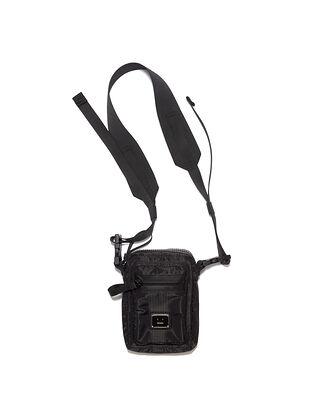 Acne Studios Arvel Pocket Bag Black