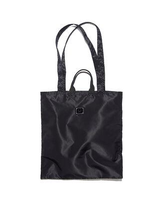Acne Studios Arwen Tote Bag Black