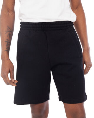 Acne Studios Fort Short Pink Label Black