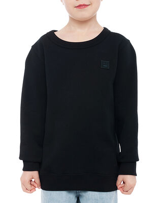 Acne Studios Mini Fairview F Black