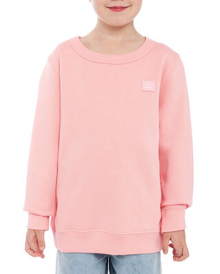 Acne Studios Mini Fairview F Blush Pink