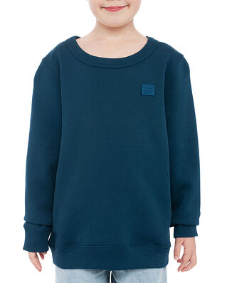 Acne Studios Mini Fairview F Midnight Blue