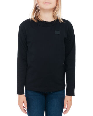 Acne Studios Mini Nash L F Black