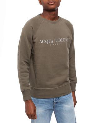 Acqua Limone College Classic 101 Olive Green