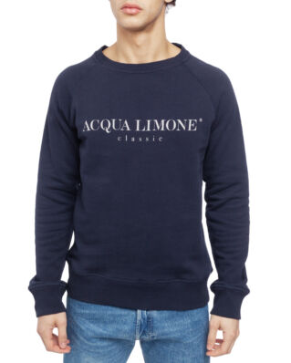 Acqua Limone College Classic Dark Navy