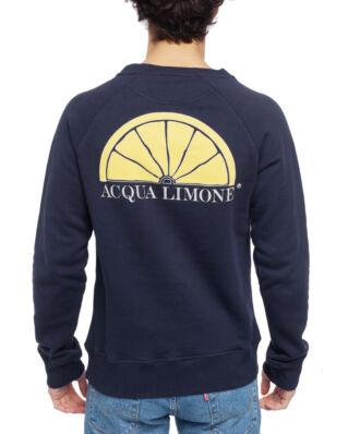 Handla Acqua Limone Online   Utvalt varumärke på