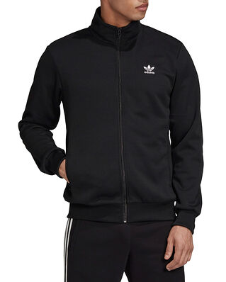 Adidas Essential Tt Black