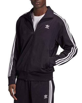 Adidas Fbird Tt Black/White