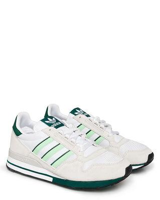 Adidas Zx 500 W Crywht/Glomin/Ftwwht
