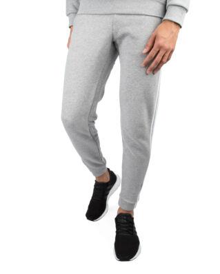 Adidas 3-Stripes Pants Medium Grey Heather