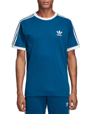 Adidas 3-Stripes Tee Legmar
