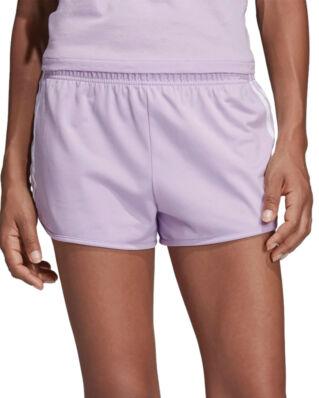 Adidas 3 Str Short Purglo