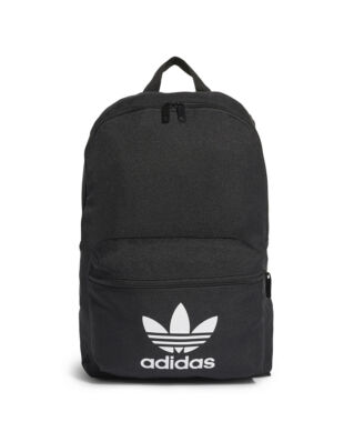 Adidas Ac Class Bp Black