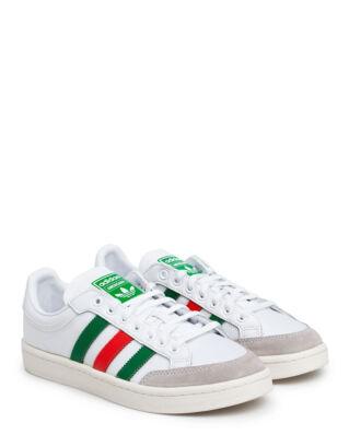 Adidas Americana Low Ftwwht/Cwhite/Ftwwht
