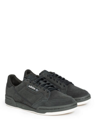 Adidas Continental 80 Legear/Legear/Owhite