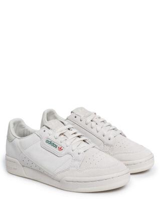 Adidas Continental 80 Rawwht/Rawwht/Owhite