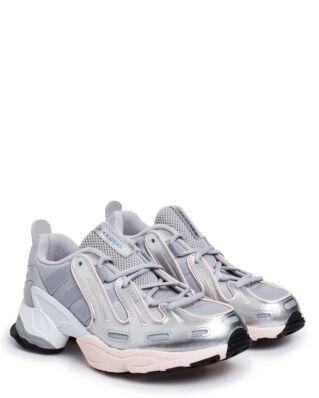 Adidas Eqt Gazelle W Gretwo/Msilve/Icepnk