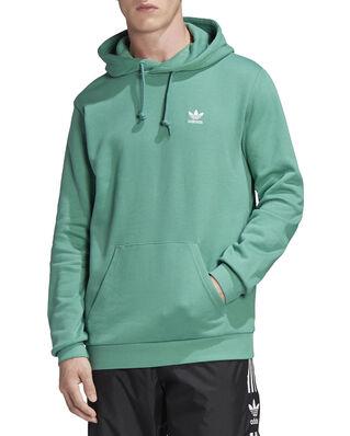 Adidas Essential Hoody Future Hydro
