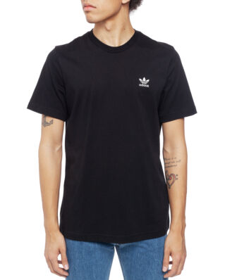 Adidas Essential T Black