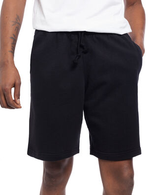 Adidas F Short Black